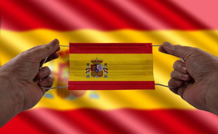 Spagna, Canarie sottoscrive polizza di viaggio per i turisti contro Covid-\9