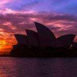 Viaggi organizzati in Australia