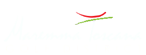 Maremma Toscana Golf District